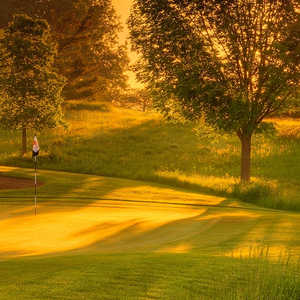 Lake county il golf coupons