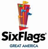 Six Flags Great America and Hurricane Harbor