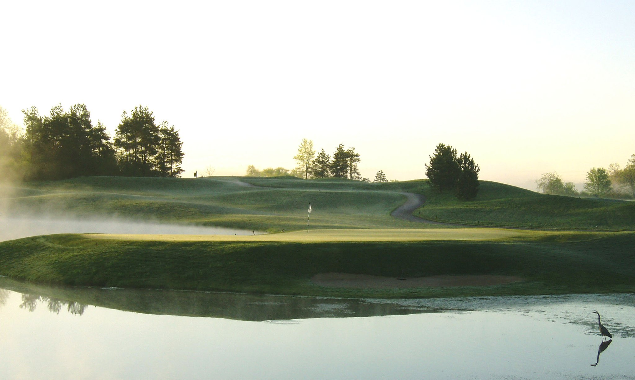 Stonewall Orchard Golf Rates