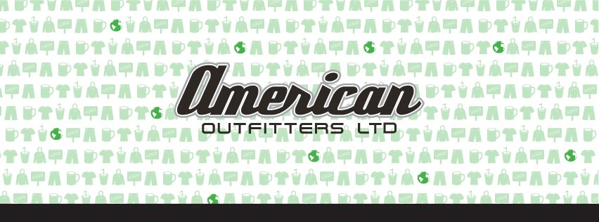 American Outfitters, LTD