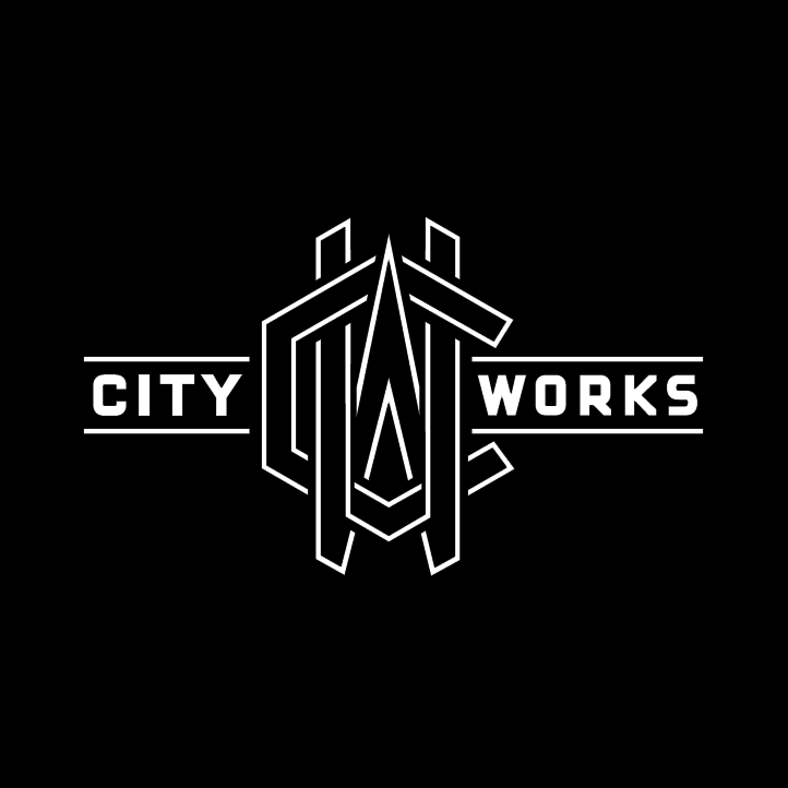 City Works, to Reopen on July 1