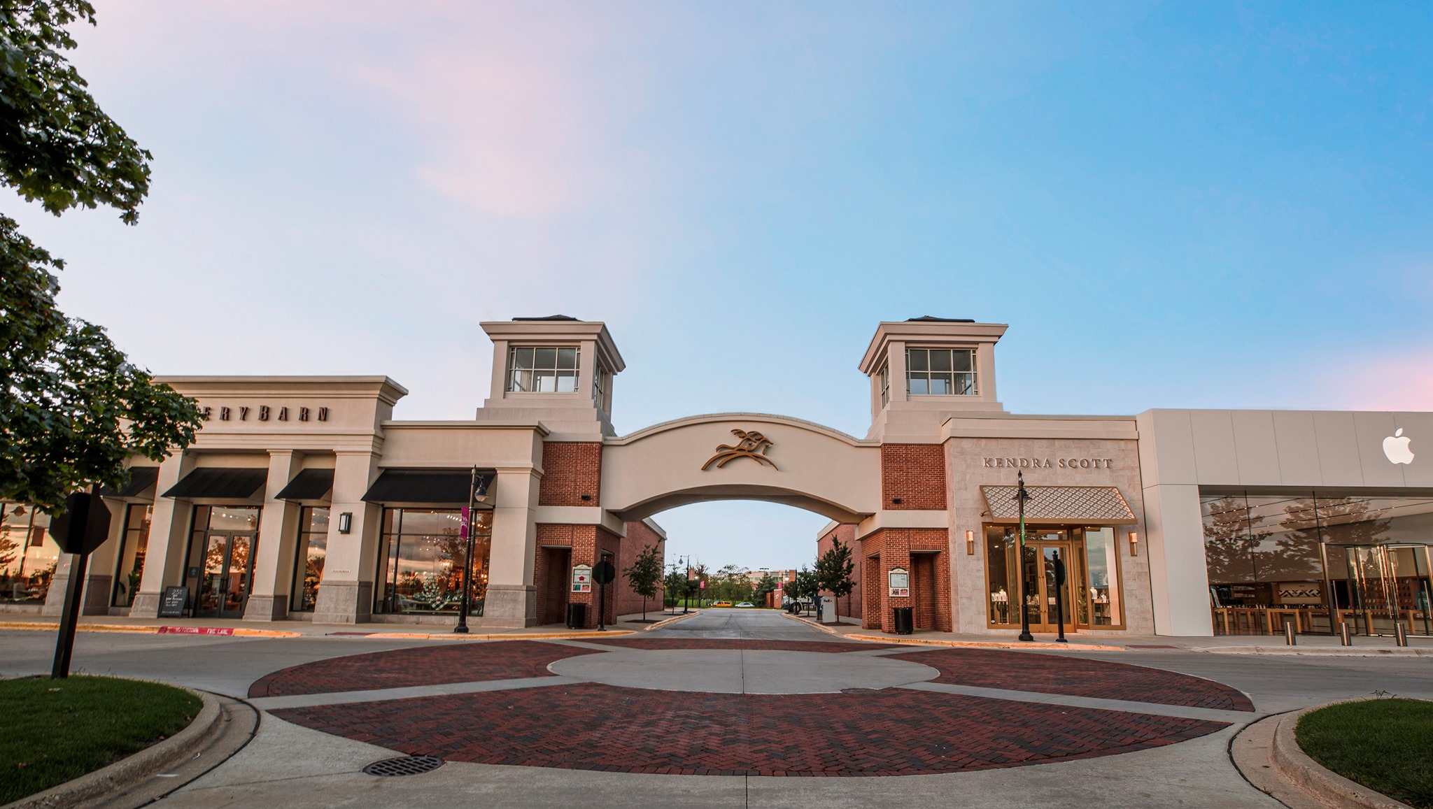 Deer Park Town Center - Must have Sales