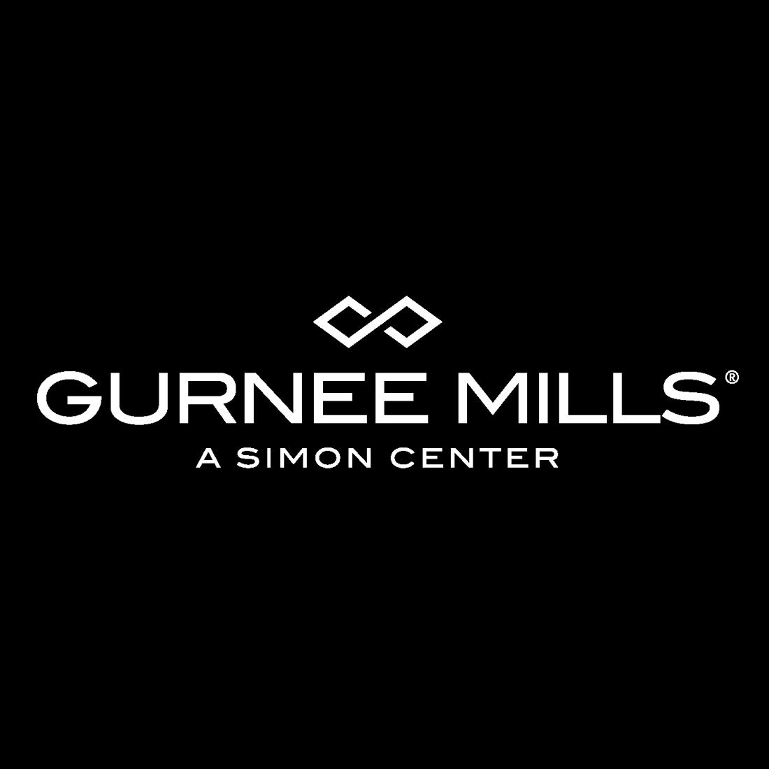 Gurnee Mills - Family at Simon - Tommy Hilfiger