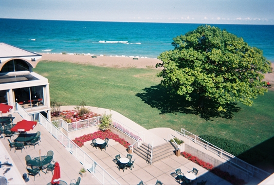 IL Beach Resort - Holiday Rates Starting at $69.00
