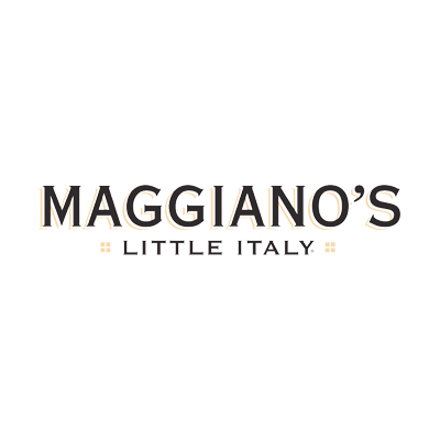 Military Discount at Maggiano's Little Italy