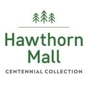 Military Discount at Hawthorn Mall