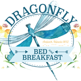Dragonfly Bed and Breakfast