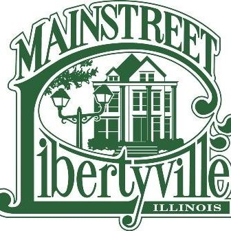 Mainstreet Libertyville - Shop Local