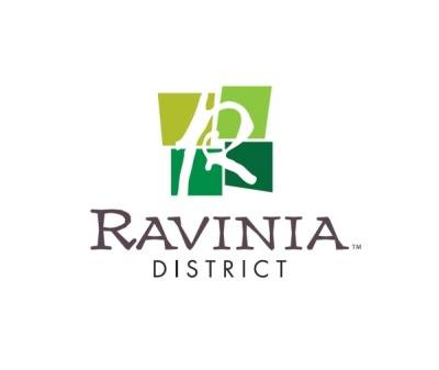 The Ravinia District Walking Trivia Tour of Town is now live!
