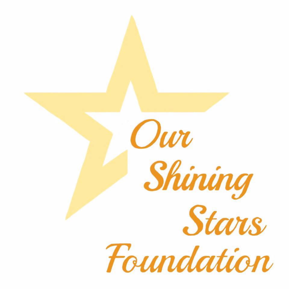 Gift of Hope - Our Shining Stars