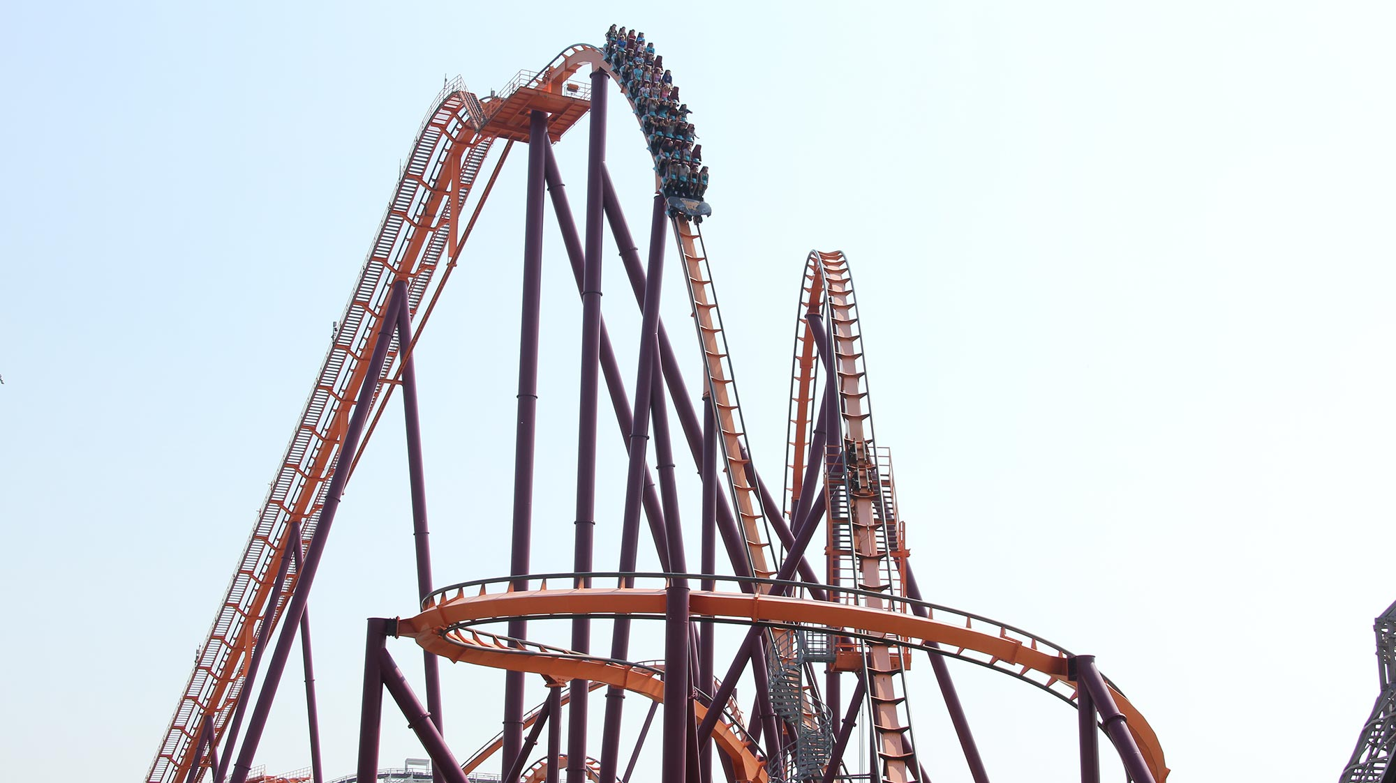 2019 Six Flags Ticket Info! Find the Right Pass for You