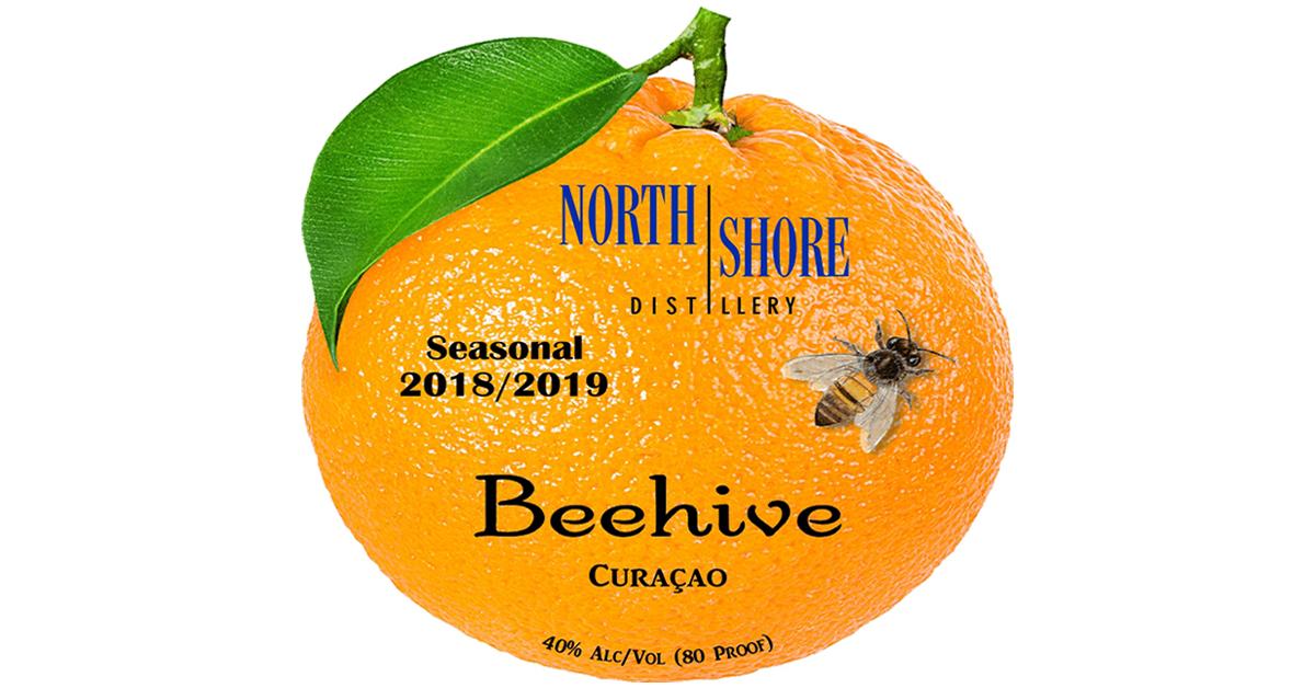 Beehive Curacao