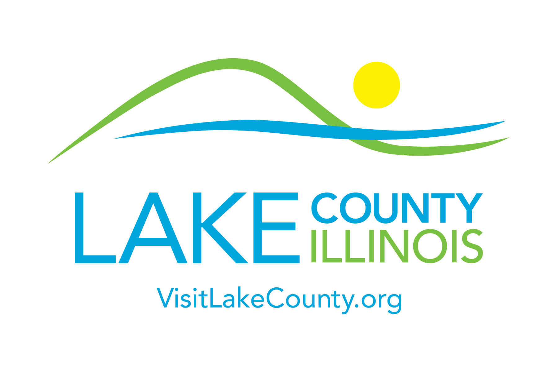 VisitLakeCounty.Org