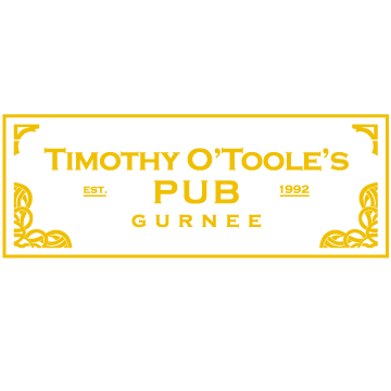 Timothy O'Toole's Gurnee