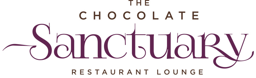 The Chocolate Sanctuary Gurnee