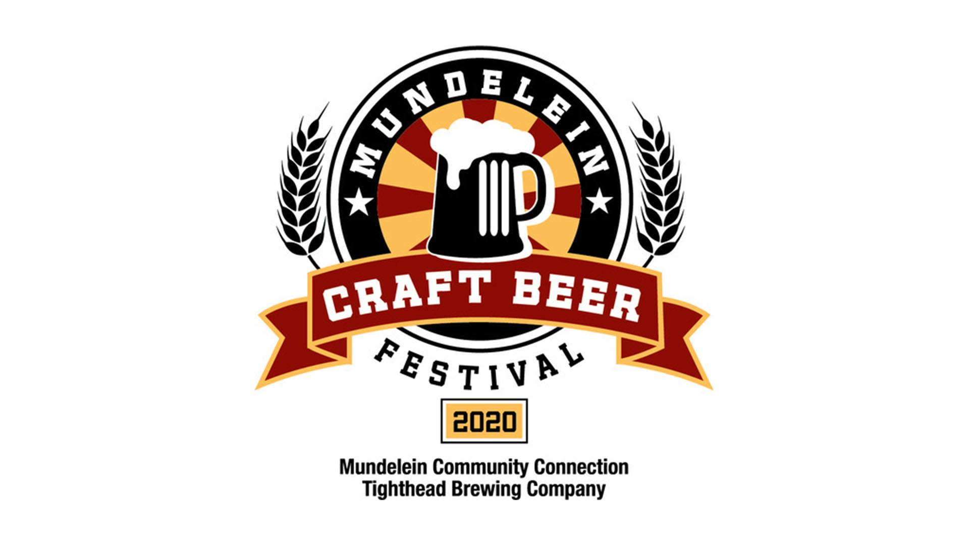 9th Annual Mundelein's Craft Beer Festival