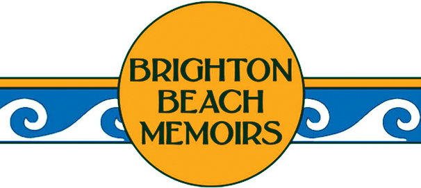 **Postponed - Brighton Beach Memoirs at Citadel Theatre