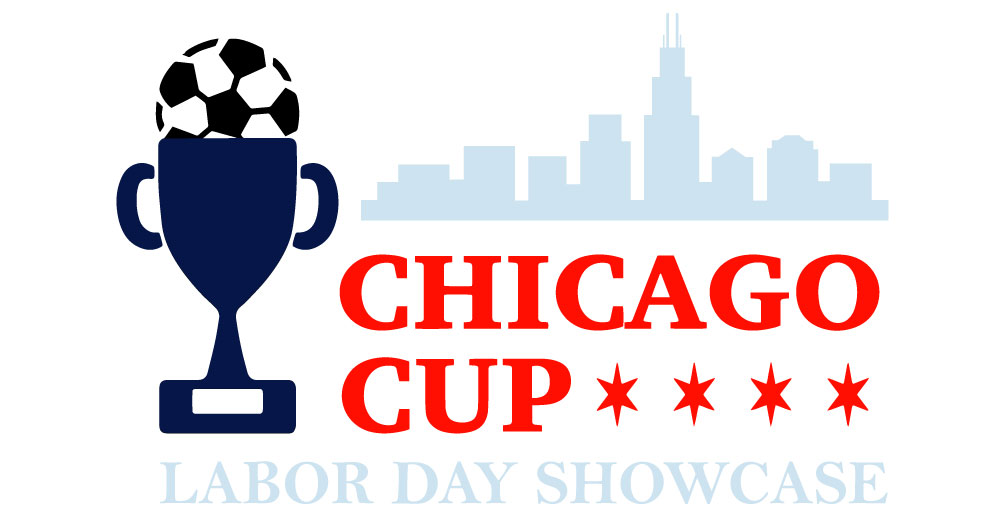 2021 Chicago Cup Labor Day Showcase