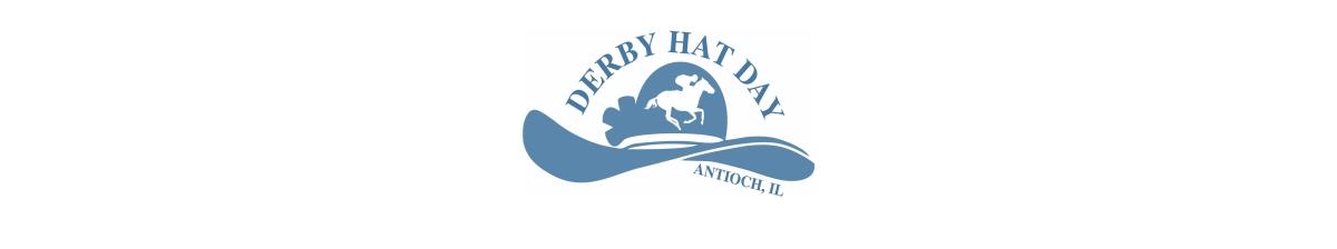 Derby Hat Day with After Party, Antioch
