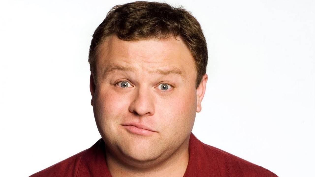 *Rescheduled - Frank Caliendo at Genesee Theatre