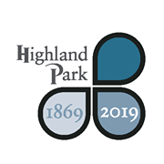 Highland Park HP150 Bus Tours