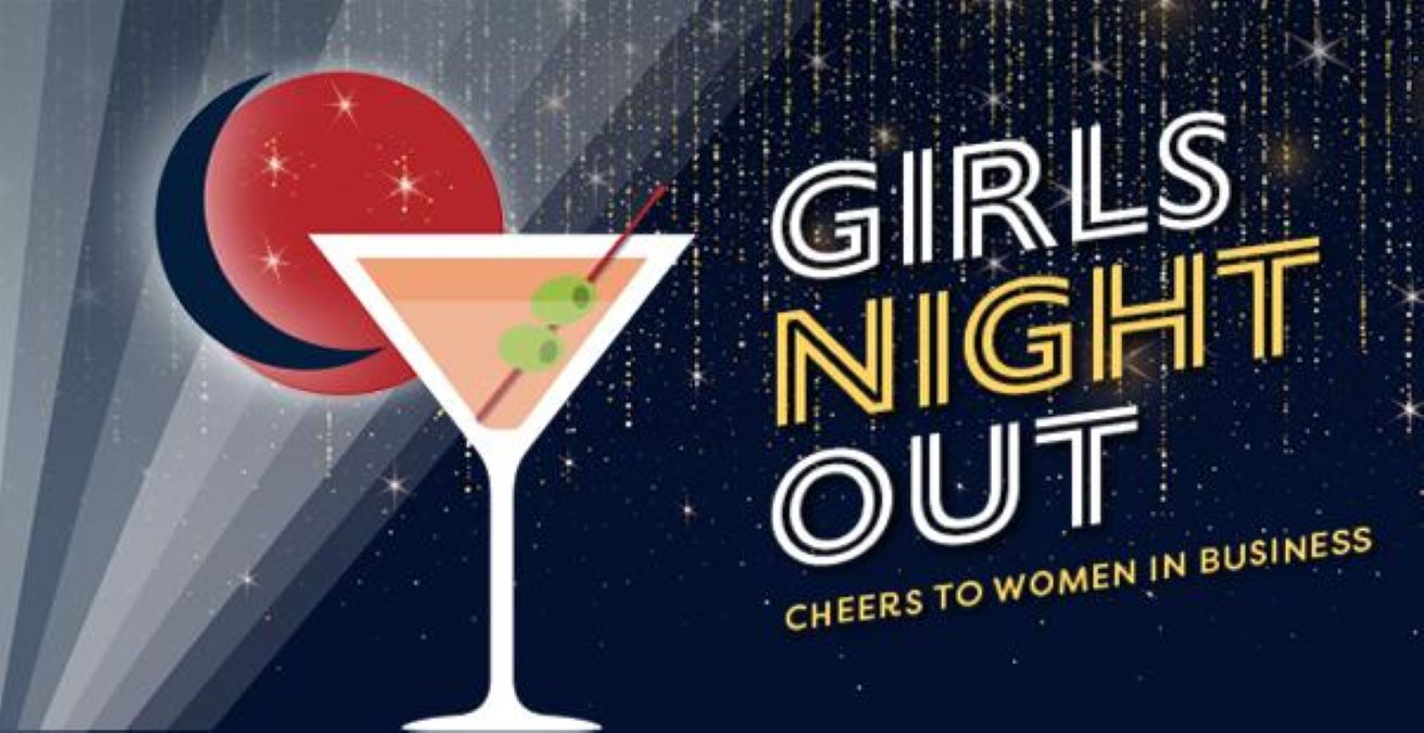 Girls Night Out 2021 in Highwood