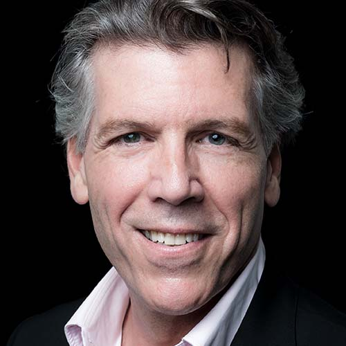 Thomas Hampson and Luca Pisaroni: No Tenors Allowed at Ravinia