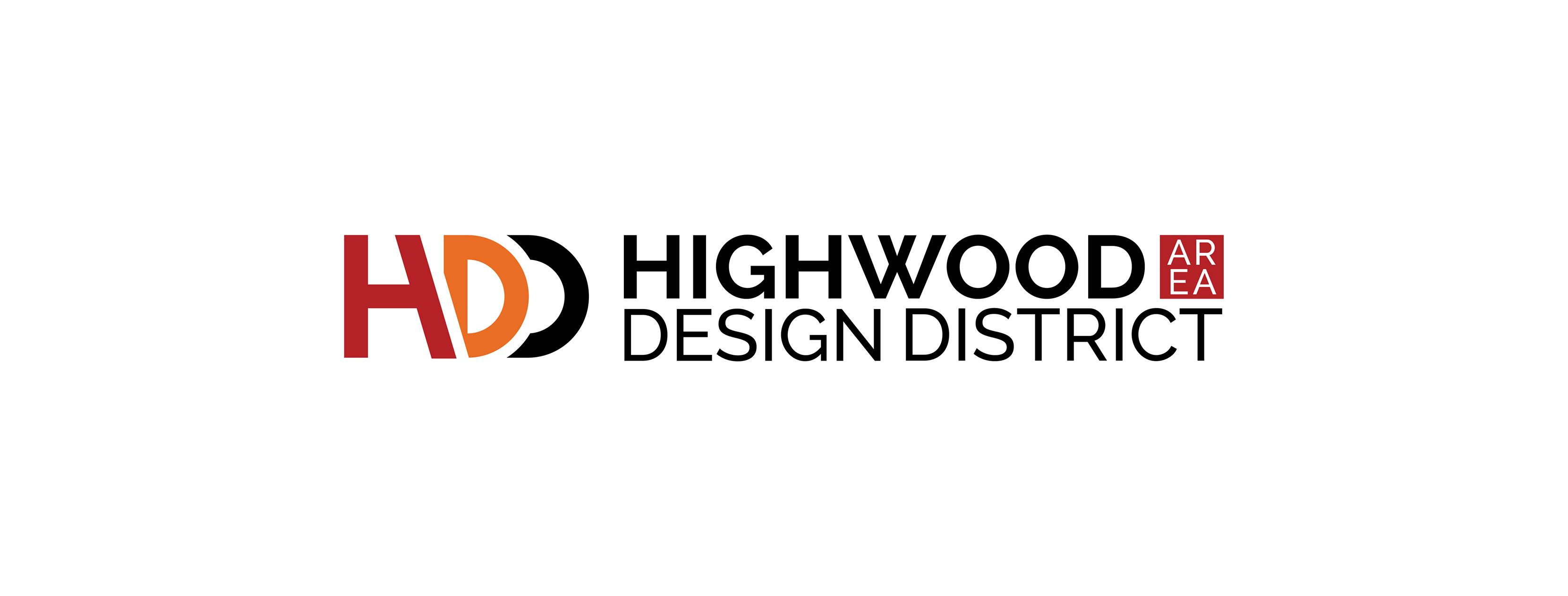 Highwood Design Week