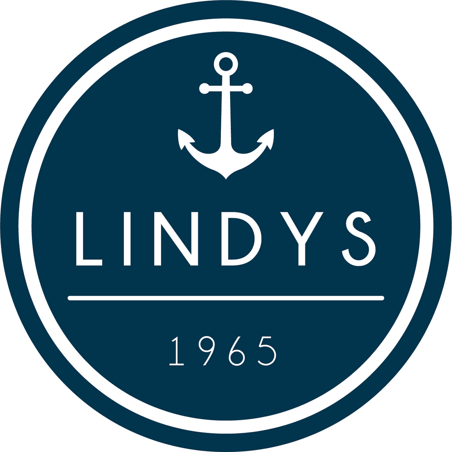 Lindy's Happy Hour Special