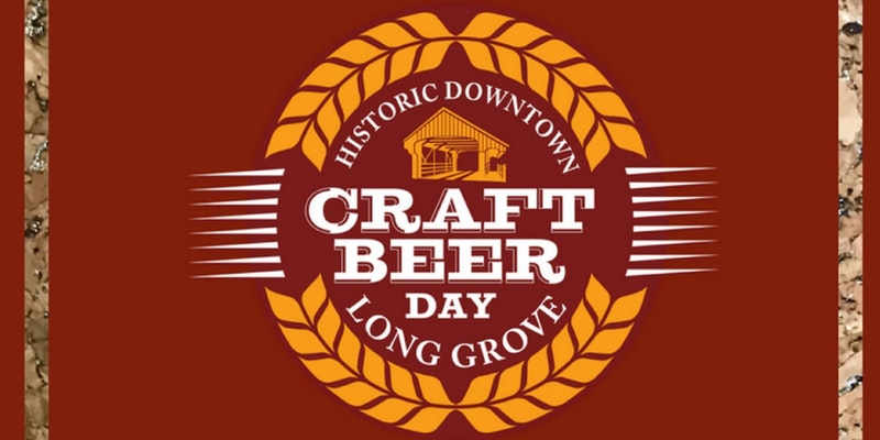 Long Grove Craft Beer Festival