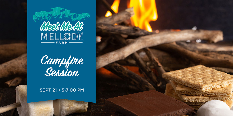 Lake County, Illinois, CVB - - Campfire Session