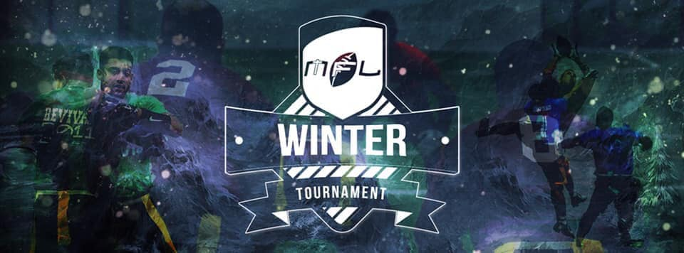 MFL Winter Tournament at Libertyville Sports Complex