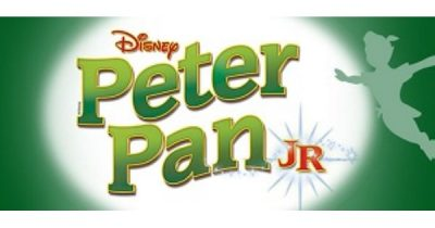 Lambs Farm Participant Theater Presents: Peter Pan