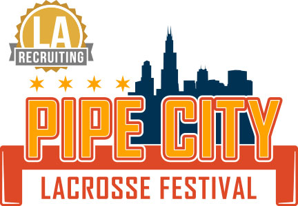Pipe City Lacrosse Festival