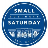Small Business Saturday Libertyville Shopping Tour