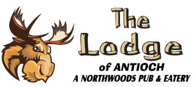 Live DJ at the Lodge of Antioch - Thursdays/Saturdays