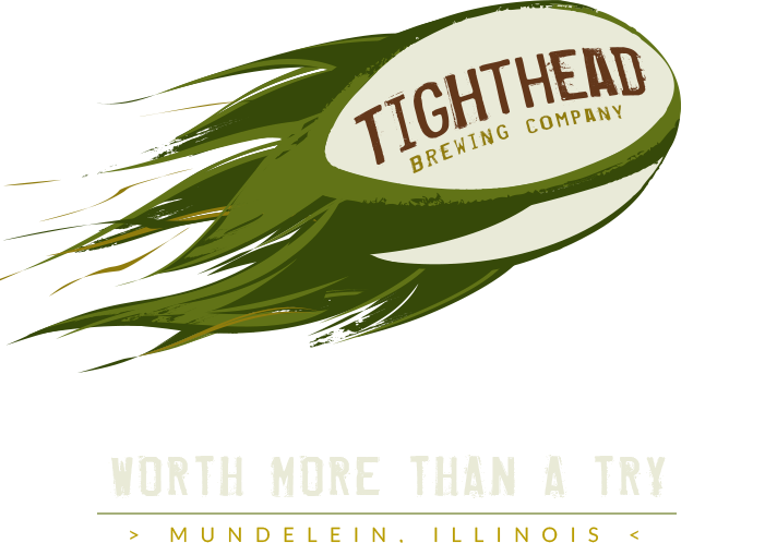 Pub Trivia at Tighthead Brewing Company
