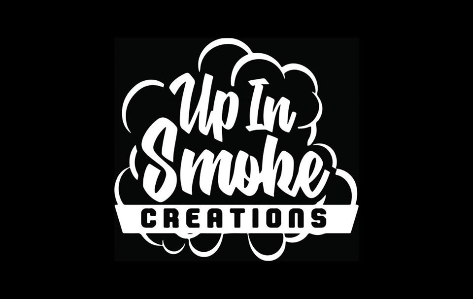 Up In Smoke Tour   Video Download -