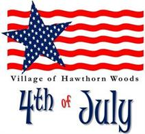 Hawthorn Woods Independence Day Celebration