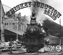 Whiskey Junction Release