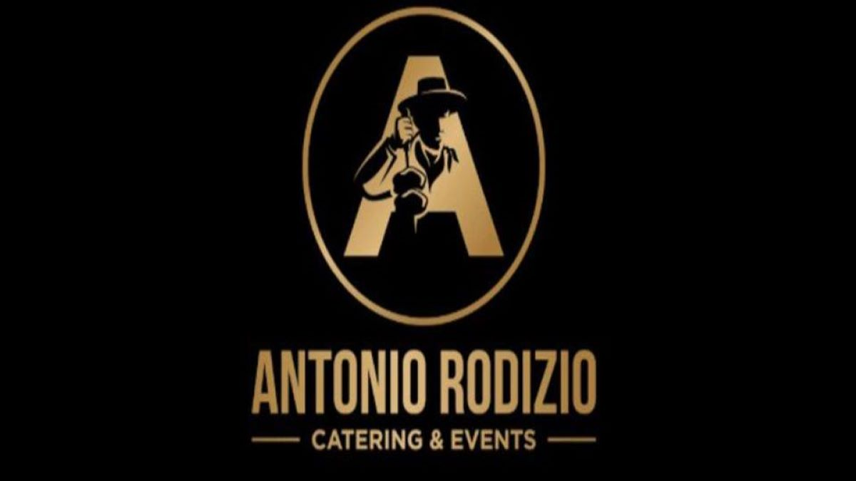 Cuban Night with Antonio Rodizio at Nightshade and Dark's Pandemonium Brewing Co.