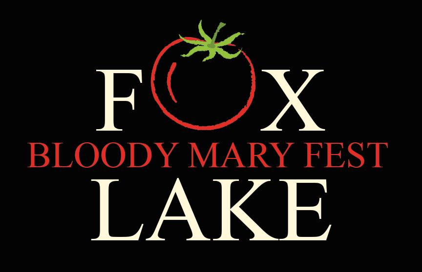 Canceled - Fox Lake Bloody Mary Fest