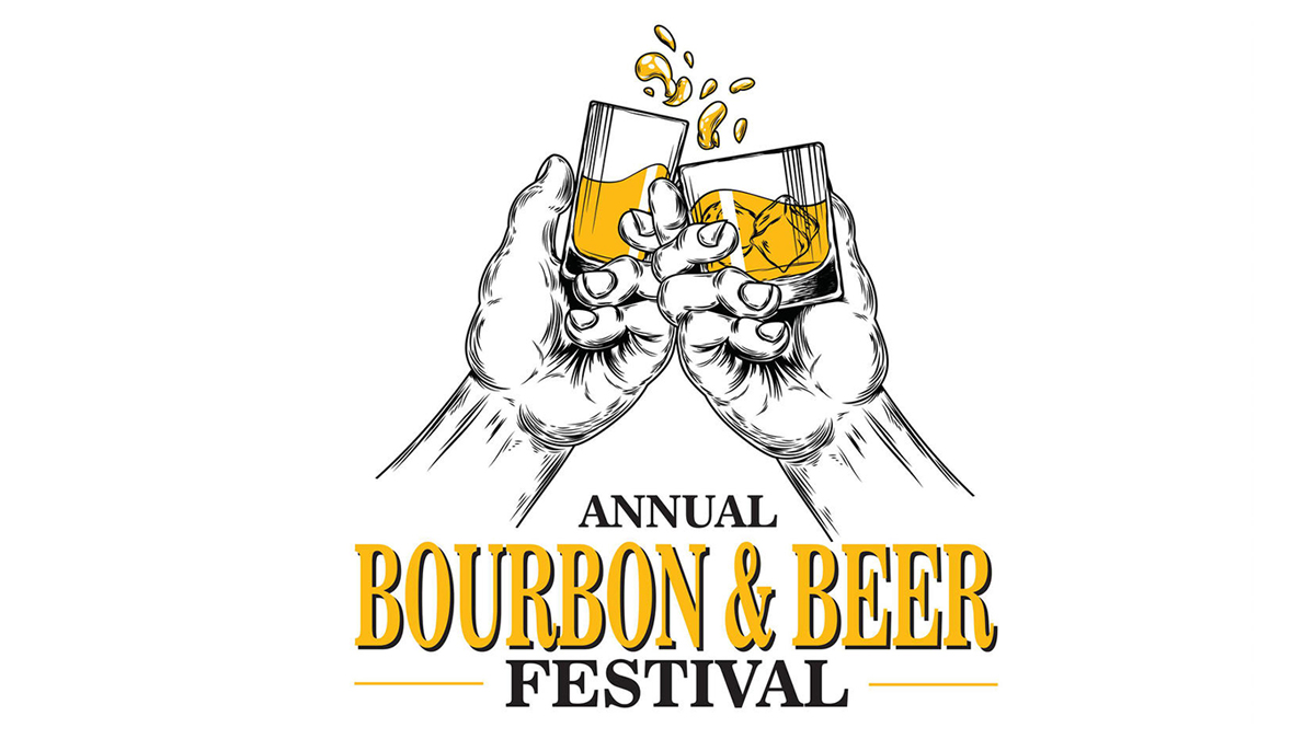 13th Annual Bourbon & Beer Fest Hosted by The Vine