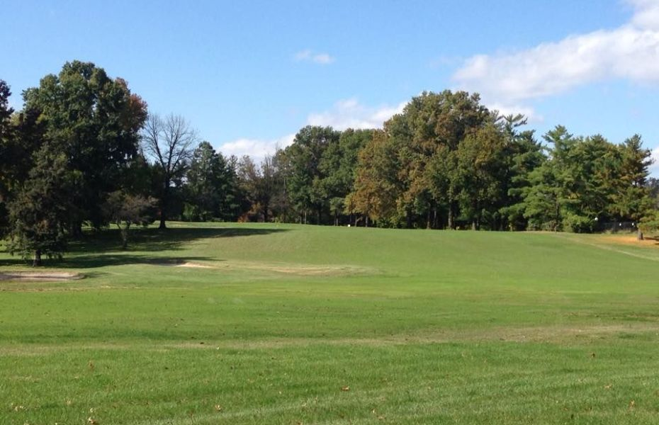 Brae Loch Golf Club in Grayslake Opens For The Season