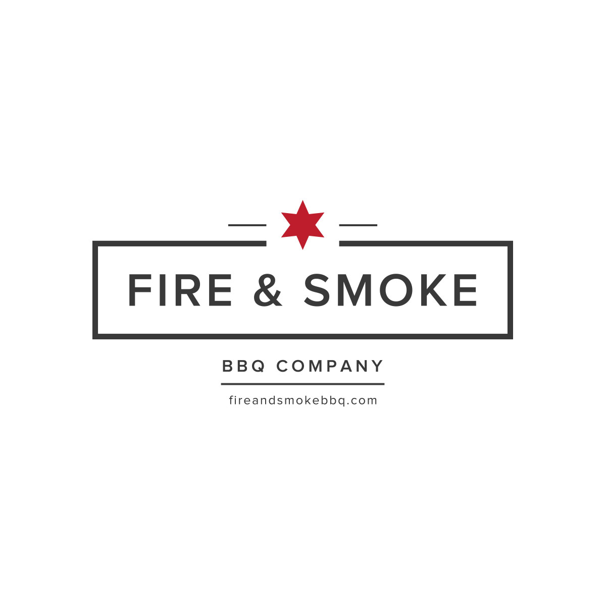 Fire & Smoke Food Truck at Tighthead
