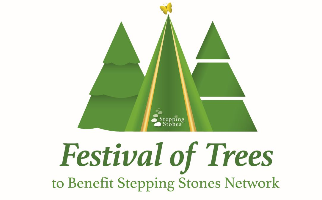 Festival of Trees at Hawthorn Mall