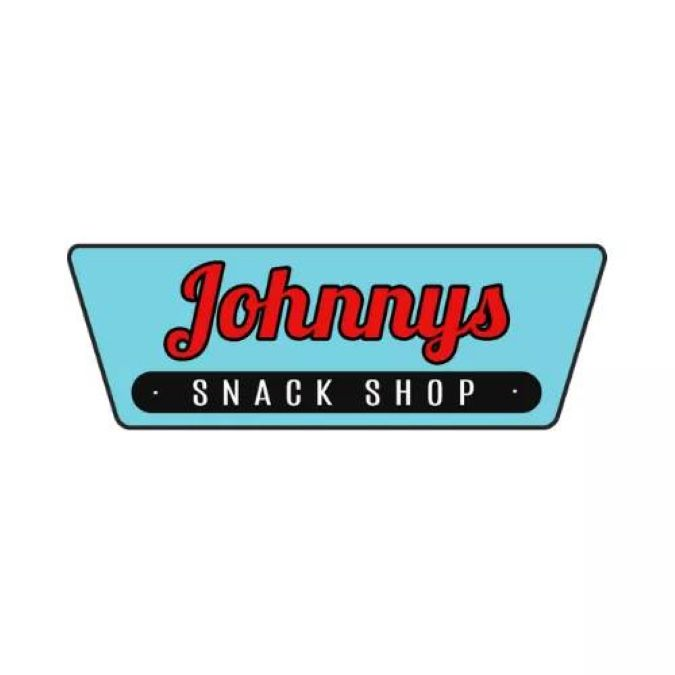 Trunk or Treat at Johnny's Snack Shop