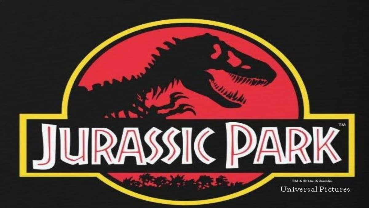 Jurassic Park Drive-In Movie Night at Hawthorn Mall