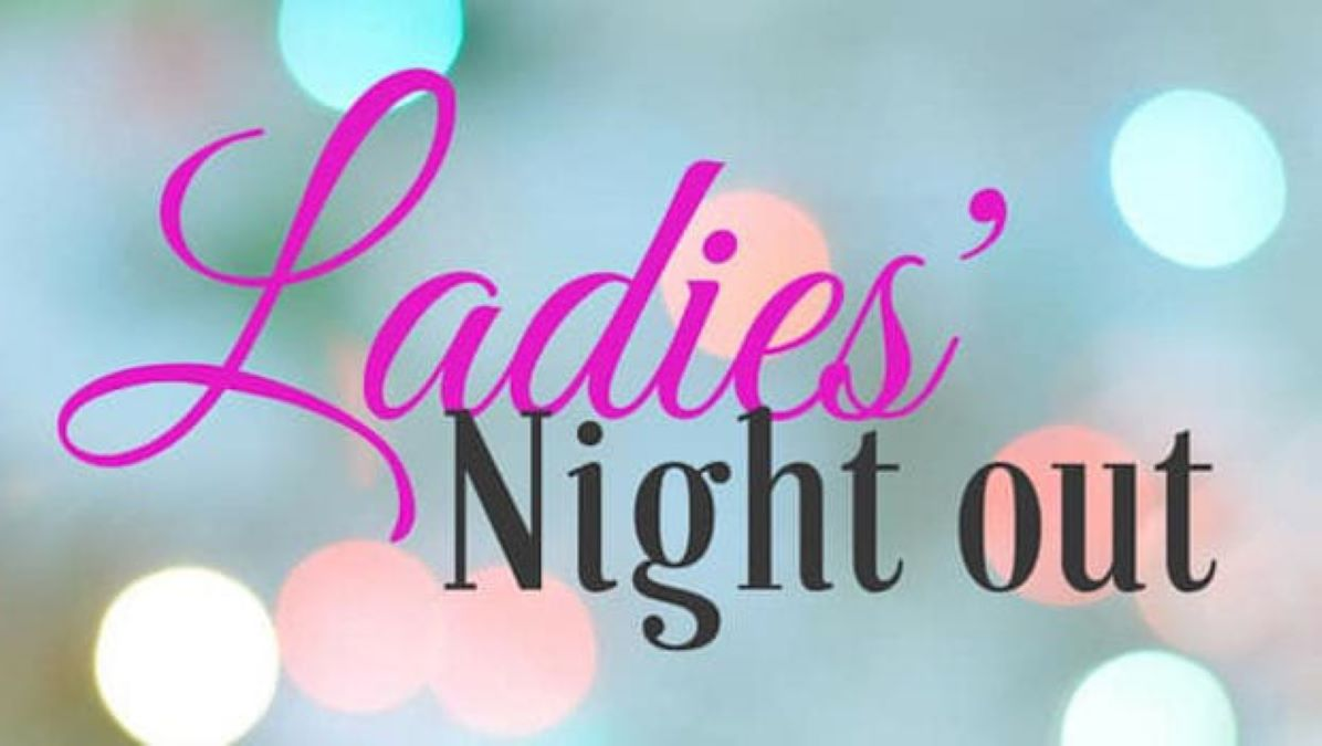 Ladies Night Out at Reclaimed Artisans