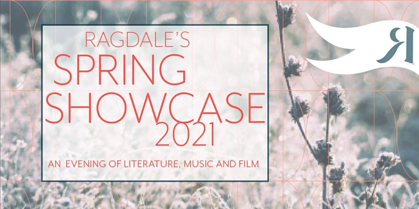 Ragdale Spring Showcase with North Shore Distillery
